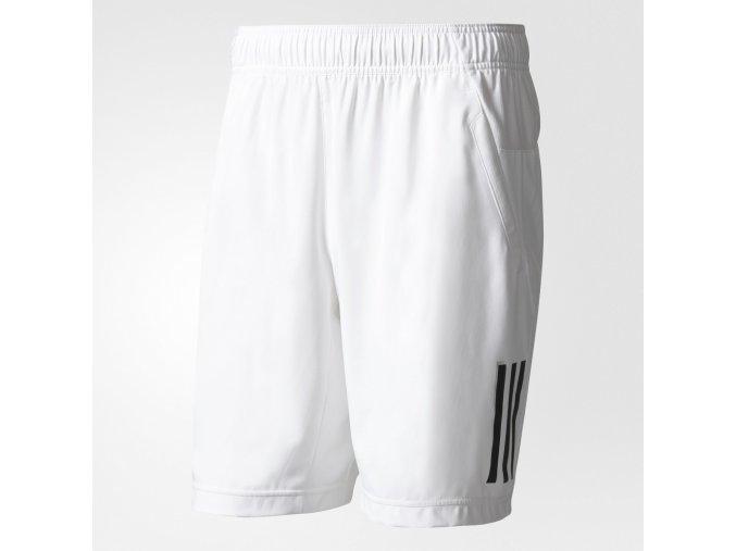 Adidas Club Short White (Velikost XL)