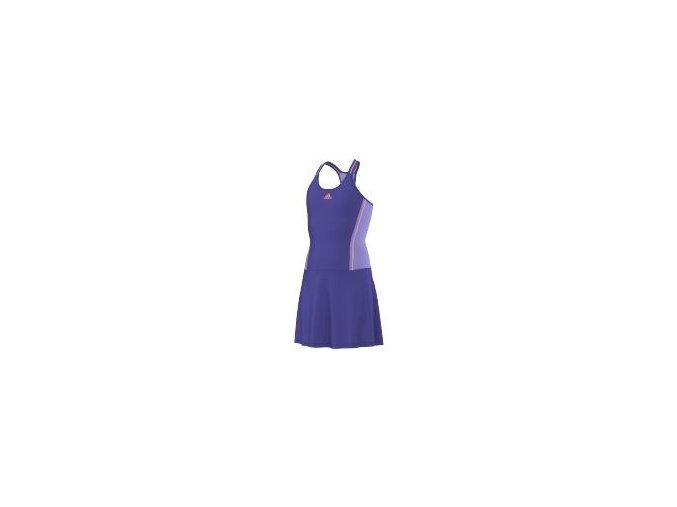 Adidas Adizero Dress (Velikost 164)