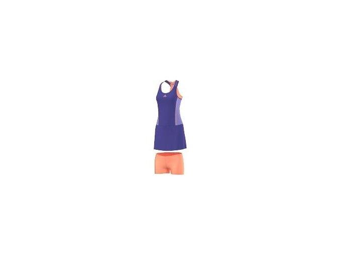 Adidas Adizero Dress (Velikost S)