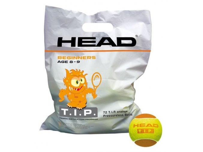 head mice tip orange 72