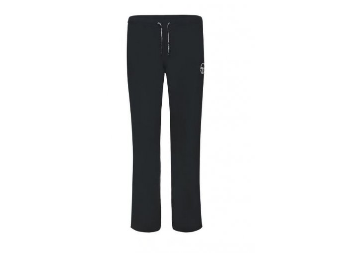 ST EVA JRF PANTS navy