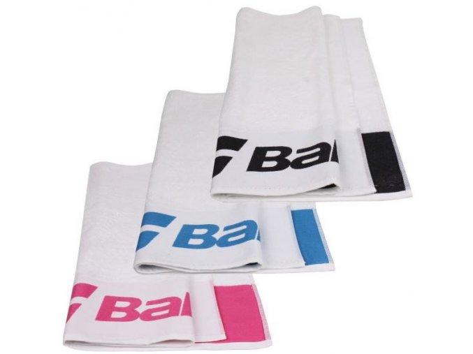 bab towel