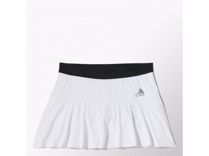 Adidas Adizero Skort (Velikost L)