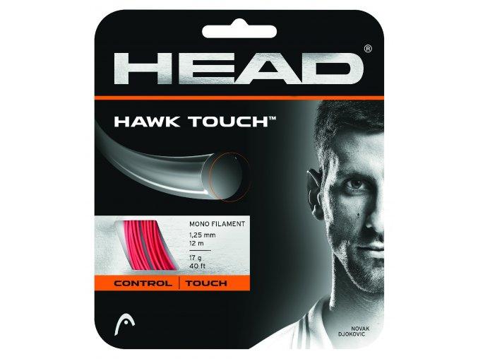 281204 Hawk Touch DL