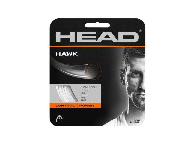 HEAD Hawk Set