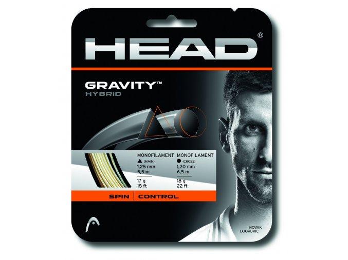 281124 Gravity DL