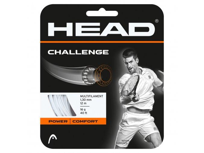 281806 Challenge White