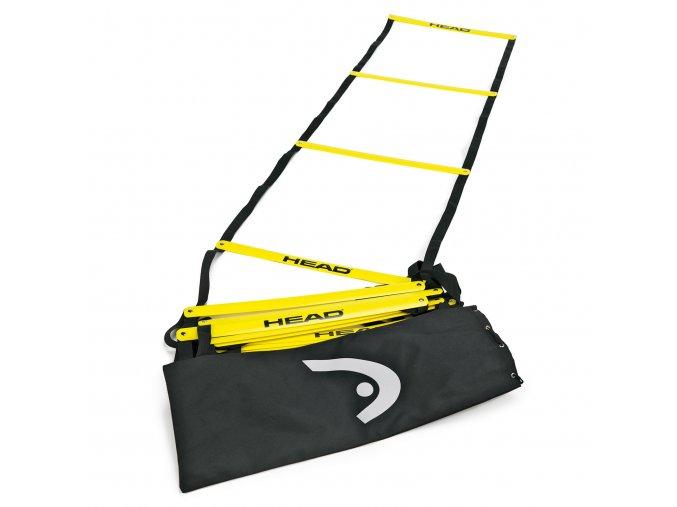 287501 Agility Ladder web