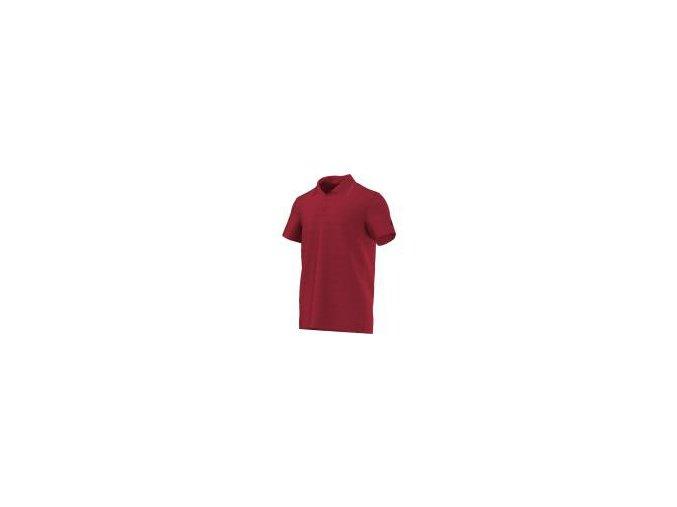 Adidas Polo All Premium (Velikost M)