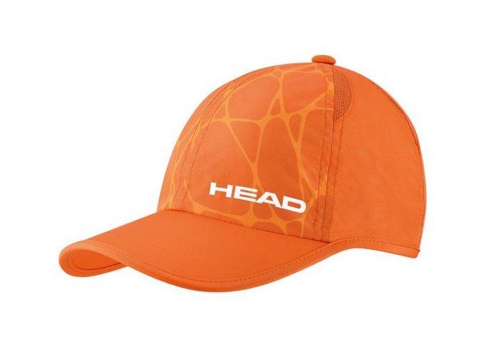 287068 fluo orange