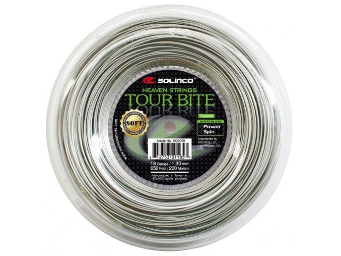 Tour Bite Soft 200m