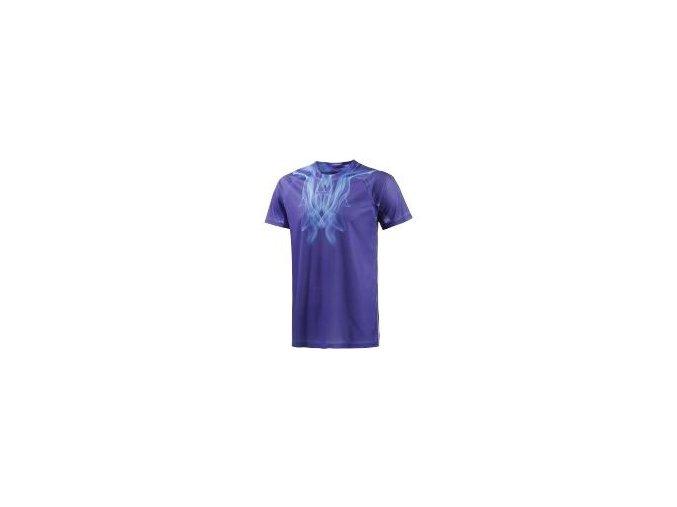 Adidas Adizero Tee 15 (Velikost S)
