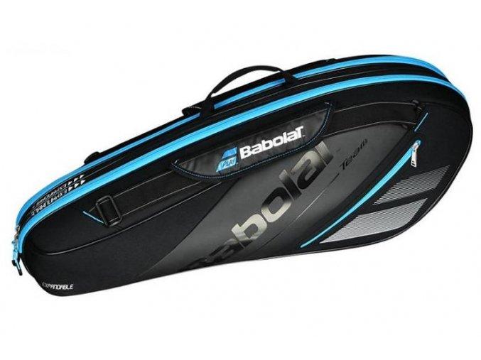 Babolat Team Line Racket Holder X12 2018
