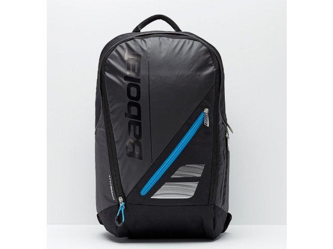 Babolat Team Line Backpack Expandable 2018