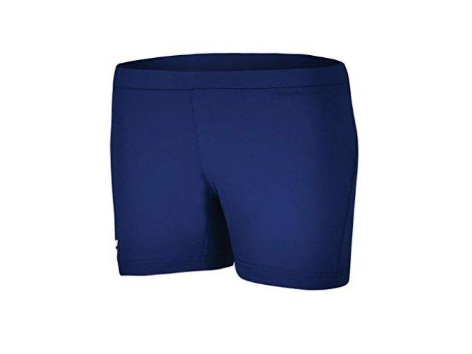 3ws18101 dark blue