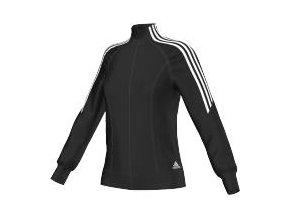 Adidas Response Tracksuit Jacket (Velikost XS)