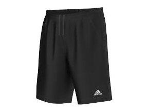 Adidas Tenis Sequentials Essex Shorts