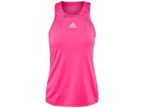Adidas Adizero Pink (Barva Růžová, Velikost S)