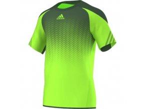 Adidas Adizero Green (Velikost S)