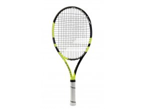 Babolat AERO JUNIOR 25 (Grip G00)