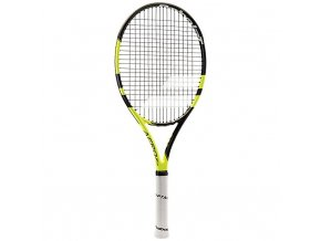 Babolat AERO JUNIOR 26 (Grip G0)