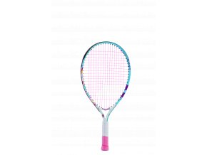 Babolat B'FLY 21 (Grip G000)