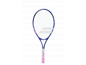 Babolat B'FLY 25 (Grip G00)
