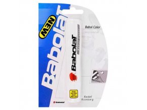Babolat Babol Color (Produkt Babol color - BLACK)