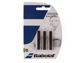 Babolat Balancer Tape (Produkt Balancer Tape)