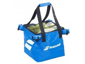 Babolat Ball Bag (Produkt Taška na míče)