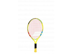 Babolat BALLFIGHTER 19 (Grip G0000)