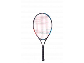 Babolat BALLFIGHTER 25 (Grip G00)