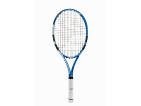 Babolat BOOST DRIVE (Grip G4)