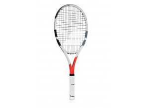Babolat BOOST STRIKE (Grip G4)