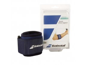 Babolat Elbow Support (Produkt Elbow Support)