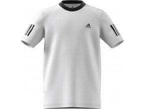 Adidas B Club Tee (Velikost 164)