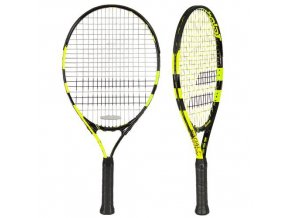 Babolat NADAL JUNIOR 21 (Grip G000)