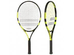 Babolat NADAL JUNIOR 25 (Grip G0)