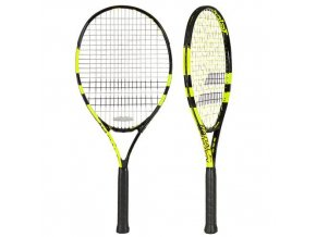Babolat NADAL JUNIOR 26 (Grip G0)