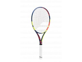 Babolat PURE AERO FRENCH OPEN (Grip G5)