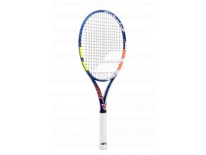 Babolat PURE AERO LITE FRENCH OPEN (Grip G3)