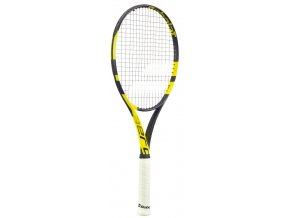Babolat PURE AERO TEAM (Grip G4)