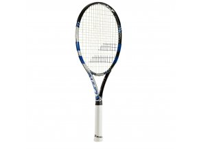 Babolat PURE DRIVE 107 2015 (Grip G4)