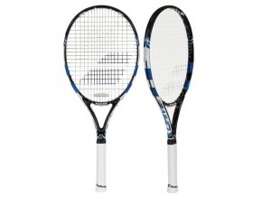 Babolat PURE DRIVE 110 (Grip G4)