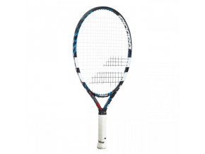 Babolat PURE DRIVE JUNIOR 21 (Grip G0000)