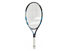 Babolat PURE DRIVE JUNIOR 23 - Blue (Grip G000)