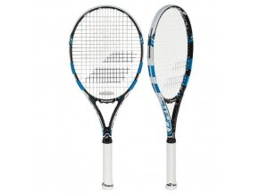 Babolat PURE DRIVE LITE 2015 (Grip G4)