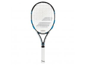 Babolat PURE DRIVE TEAM (Grip G4)