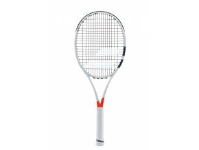 Babolat PURE STRIKE VS (Grip G4)