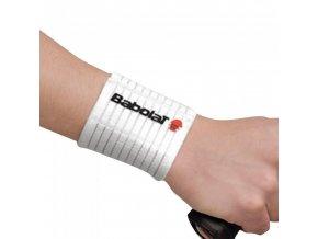 Babolat Strong Wrist (Produkt Strong wrist)